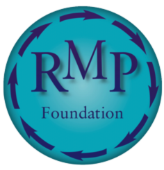 https://www.rmpfoundation.org/wp-content/uploads/2017/06/cropped-RMP-Logo-Vector-small.png